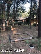 6174 Crimson Oak Drive, Lakeside, AZ 85929