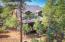 3425 Ponderosa Loop, Heber, AZ 85928