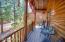 4760 W Cottage Loop, Show Low, AZ 85901