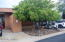 1879 Fairway Run Lot #185, Show Low, AZ 85901