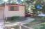 2089 Pinewood Drive, Overgaard, AZ 85933