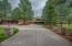 5355 Branding Iron Loop, Pinetop, AZ 85935