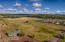 TBD Aspen Meadow, Pinetop, AZ 85935
