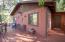 763 S Eagle Loop, Lakeside, AZ 85929