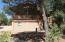 3412 High Country Drive, Heber, AZ 85928