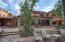 2972 Spring Dr, Lakeside, AZ 85929