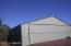 2917 Constellation Lane, Overgaard, AZ 85933