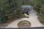 3488 Roaring Fork Drive, Pinetop, AZ 85935