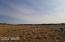 Lot 186 Carrizo Ranches, St. Johns, AZ 85936