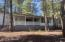 3089 Lazy River Lane, Lakeside, AZ 85929