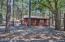 57 Shoreline Drive, Lakeside, AZ 85929