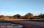 176 S Frontier Parkway, Snowflake, AZ 85937