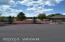 2274 E Rainbow Lane, 83, Pinetop, AZ 85935