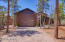 5970 Luminary Way, Lakeside, AZ 85929