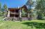 660 Pine Creek Drive, Lakeside, AZ 85929