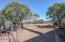 1011 Dusty Lane, Show Low, AZ 85901
