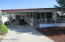 1901 Foxtrot Lane, LOT #067, Show Low, AZ 85901