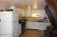 1020 N 34th Drive, Show Low, AZ 85901