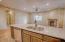 Kitchen - Granite Countertop