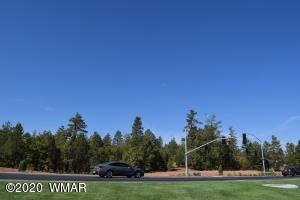 4950 S White Mountain Road, Show Low, AZ 85901