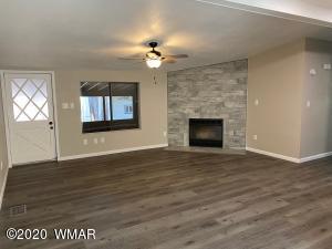 3089 W Whipple Street, Show Low, AZ 85901
