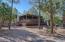4420 S Mogollon Trail, Show Low, AZ 85901