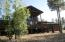 2708 Lost Way, Overgaard, AZ 85933