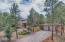 1920 S Knoll Trail, Show Low, AZ 85901