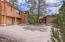 40 S Cliffrose Lane, Show Low, AZ 85901