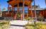 2100 E Ridge Drive, Pinetop, AZ 85935
