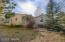 2060 Stradling Lane, Lakeside, AZ 85929