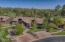 3532 W Torreon Court, Show Low, AZ 85901