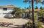4751 S Pine Way, Show Low, AZ 85901