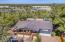 640 W Reidhead, Show Low, AZ 85901