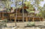 1440 S Vine Maple Lane, Show Low, AZ 85901