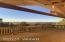 47 County Road N8159, Concho, AZ 85924