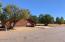 2753 Skyhawk Drive, Overgaard, AZ 85933