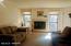 2700 S White Mountain Road, 505, Show Low, AZ 85901