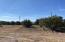 TBD County Road 8014, Concho, AZ 85924
