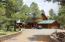 38721 AZ-373, Greer, AZ 85927