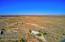 1517 Smith Drive, Holbrook, AZ 86025
