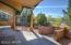1000 Rainbow View Drive, Lakeside, AZ 85929