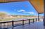1221 N Bison Golf Court, Show Low, AZ 85901