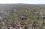 2160 S Bristlecone Drive, Show Low, AZ 85901