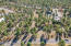 241 E Summerberry Drive, Show Low, AZ 85901