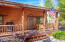 2305 Shangri-La Lane, Overgaard, AZ 85933