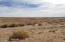 TBD 16J N Navajo Boulevard, Holbrook, AZ 86025