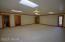 2569 Wapiti Lane, Pinetop, AZ 85935