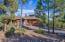 950 E Pine Oaks Drive, Show Low, AZ 85901