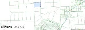 000 N County Rd, Concho Valley, AZ 85924